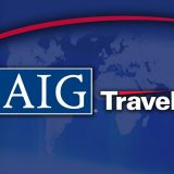 AIG (AMERICAN INTERNATIONAL GROUP)